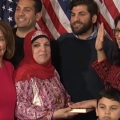 Fact Check: Was Rashida Tlaib Sworn into Office on a Quran?